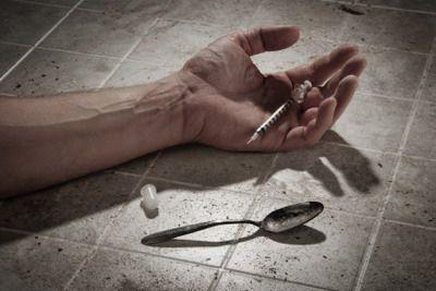 Scrisorile disperate ale dependenţilor de droguri către Ministerul Sănătăţii