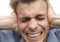 Acufenele, problemele urechii. Nu reprezintă o boală în sine, ci un simptom legat de pierderea auzului