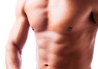 Cea mai bună dietă pentru creşterea virilităţii