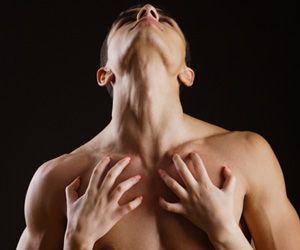 22% dintre bărbaţi mimează orgasmul. Iată care sunt motivele