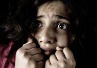 Nu doar creierul ci şi inima influenţează modul în care simţim frica