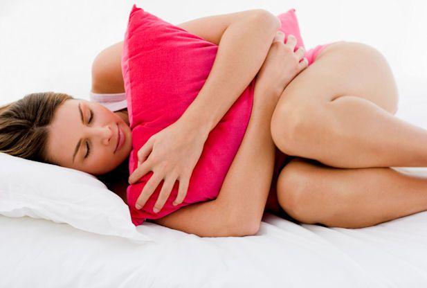 Unele probleme de sănătate pot fi dezvăluite de felul în care dormiți