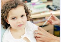 Fuga de vaccinare la declanșarea unor epidemii ucigătoare