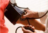 Leguma-minune care te scapă de hipertensiune. Un singur pahar pe zi din sucul ei reduce tensiunea cu 7%