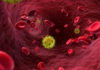 De ce unele femei fac SIDA și altele nu? Explicația neașteptată