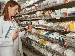 Programul farmaciilor din Bucureşti în perioada 1-6 mai