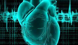 Cercetătorii au făcut o descoperire importantă în tratamentul insuficienţei cardiace