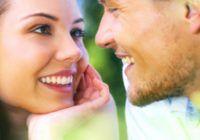 """Cum iti poate atrage """"iubirea vietii"""" sau esecul in dragoste energia pe care o emani"""