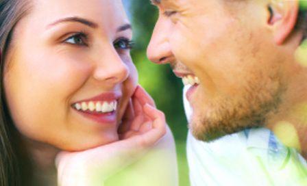 De ce rezolvă îndrăgosteala problemele cu tensiunea, durerea și chiar reacțiile alergice