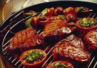Ce boală gravă poate cauza carnea la grătar