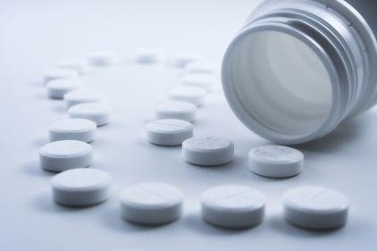 Cercetătorii au descoperit un efect neobişnuit al paracetamolului