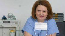 """Dr. Mihaela Leventer: """"Nu toate leacurile băbești funcționează."""" Iată pe care le recomandă medicul"""