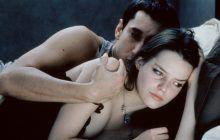 Durerea în timpul actului sexual poate anunța anumite boli