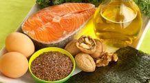 Efectele uimitoare ale acizilor graşi omega 3