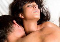Secretele orgasmului feminin. Două metode pentru un orgasm garantat