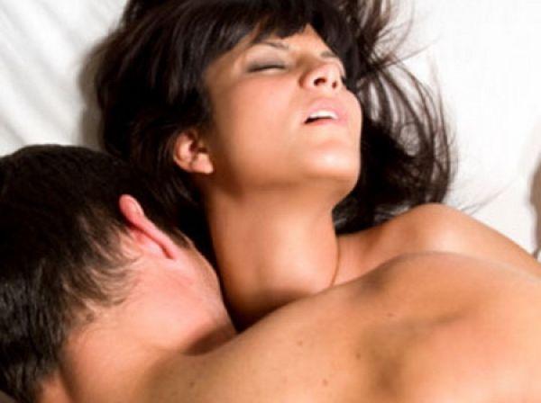 Secretele orgasmului multiplu. Doar anumite femei îl obțin