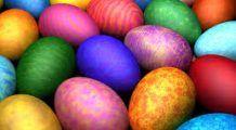 Câte ouă mănânci într-o săptămână? Află care este cifra corectă