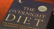 Ce conţine dieta care te ajută să slăbeşti în timpul somnului