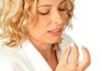 Paracetamolul poate deveni periculos în anumite situații. Iată cine nu ar trebui să ia deloc