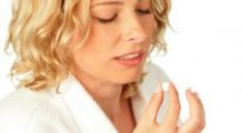 Ce se întâmplă dacă iei paracetamol și consumi alcool