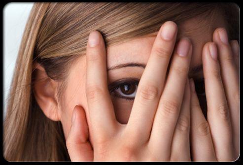 Fobiile, vindecate cu succes prin hipnoză