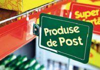 Săptămâna Mare: Alimentele pe care nu trebuie să le consumi în această perioadă, chiar dacă sunt de post! E mare păcat!