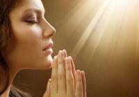 Ce legătură există între credinţă şi eficienţa tratamentelor psihiatrice