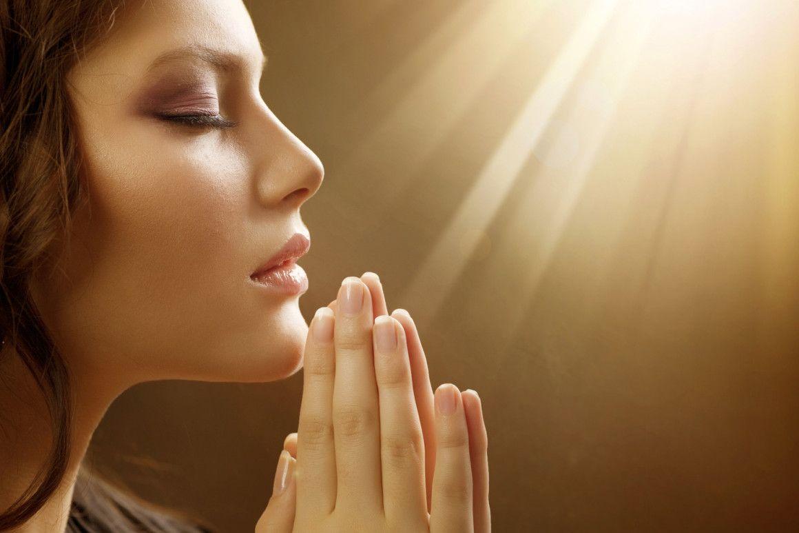 Rugăciune puternică şi grabnic-ajutătoare la Maica Domnului, pentru îndeplinirea tuturor dorinţelor