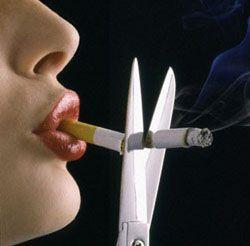 Totul despre metodele de renunțare la fumat