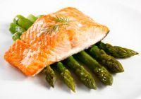 Cele mai bune alimente pentru bărbaţi: protejează împotriva cancerului de prostată, a bolilor de inimă şi a impotenţei