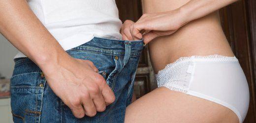 Cele mai frevente 5 semne ale dependenţei de sex