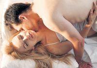 O tulburare de somn neobişnuită îi determină pe cei afectaţi să facă sex în timp ce dorm