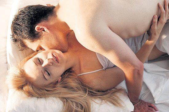 10 motive la care nu te-ai fi gândit să faci sex mai des