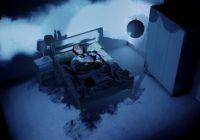 Paralizia în timpul somnului-între mit şi realitate