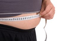 Alergia ascunsă care duce la obezitate