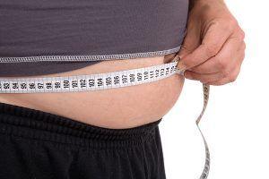 Mai mult de 20% dintre români au obezitate. În ce zone ale țării sunt cei mai mulți obezi și care sunt cauzele