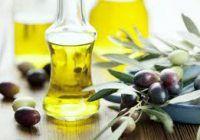 Uleiul de măsline. Cum îl alegi să-ţi fie medicament