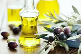 Patru greșeli pe care le faci când gătești cu ulei de măsline