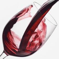 La anumite persoane vinul roşu nu aduce beneficii pentru sănătate