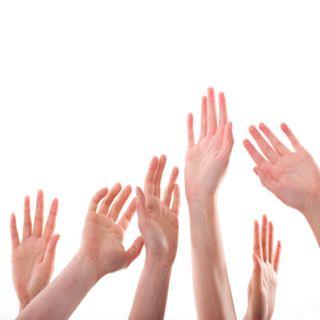 Cum îţi poţi îmbunătăţi memoria doar printr-o simplă mişcare a mâinilor
