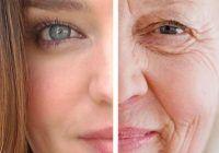 Motivul pentru care organismul nostru este mai bătrân cu ani buni decât o arată vârsta din buletin