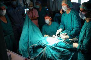 Ziua Naţională a Transplantului în România: număr record de intervenţii înregistrate de la începutul anului