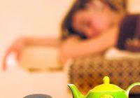 ^ Durerile reumatice,  Insomniile, herniile de disc răspund bine la terapiile cu pietre calde, însă sunt  și persoane care pur și simplu nu sunt receptive