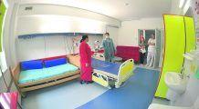 Cât costă să fii pacient VIP în spitalele de stat. Ministerul Sănătății a plafonat banii ceruți pentru rezerve