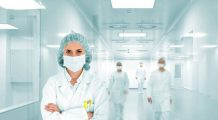 """Sursa """"Medicul de Gardă"""". Reforma din Sănătate va fi limuzină sau dric pentru pacient?"""