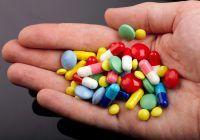 Companiile farmaceutice ascund adevărul despre o vitamină care ucide cancerul