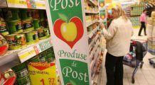 Dr. Maximilian Drăgan: Topul celor mai nocive alimente de post