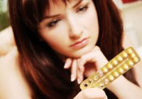 Ce efect neobişnuit pot avea pilulele contraceptive asupra creierului femeilor