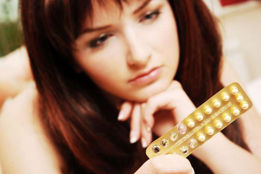 Ce nu știai despre pilulele anticoncepționale!  Cum să alegi o metodă de contracepție eficientă și sigură