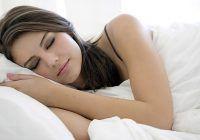 Visele care ne bântuie cel mai des. Top 10 cele mai comune vise și interpretarea lor psihologică